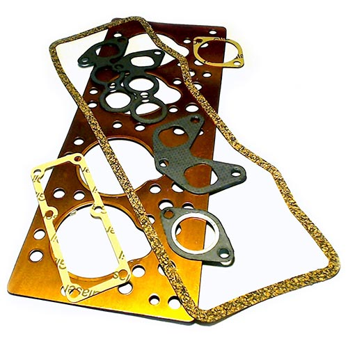 Click here to see engine seals and gaskets in our eBay Store