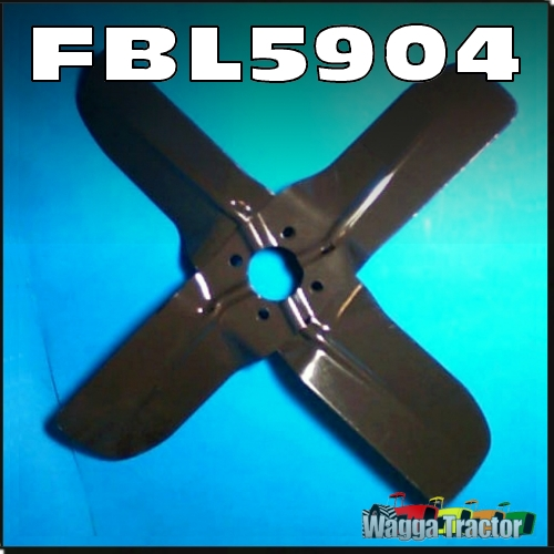 Wagga Tractor parts - FBL5904 Radiator Fan Blade Set Mey ... on tractor door latch, tractor cab parts, tractor clutch assembly, tractor brakes, tractor oil pump, tractor flywheel, tractor intake manifold, tractor truck bed, tractor u joint, tractor engine, tractor axles, tractor hydraulic lines, tractor relay, tractor air filter, tractor front end, tractor neutral safety switch, tractor power steering, tractor winch mount, tractor air lines, tractor throttle cable,