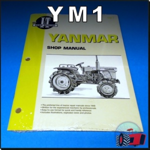 wagga tractor parts yanmar tractor rh waggatractorparts com Yanmar Diesel Engine Parts Yanmar Replacement Parts