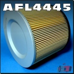 AFL4445 Air Filter International AACO ACCO C D Line Truck w IH 281 6-Cyl Engine