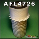 AFL4726 Air Filter John Deere 2010 2030 2130 Tractor & JD 1020 1120 1130