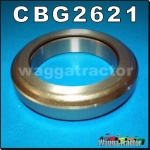 CBG2621 Clutch Thrust Bearing David Brown 880 990 Tractor & 885 995 1210