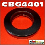 CBG4401 Clutch Thrust Bearing International IH Super AW6, AWD6, AW7, AWD7 Tractor