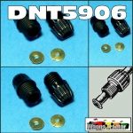 dnt5906-s05n