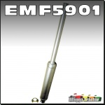 EMF5901 Exhaust Muffler Massey Ferguson MF TEA20 TED20 TEF20 FE 35 135 Tractor all with 4Cyl Engine