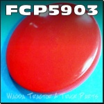 FCP5903 Fuel Cap Massey Ferguson MF 35 135 148 165 168 175 178 185 188 240 250 265 275 285 290 298 550 565 575 590 595 690 698 699 1080 Tractor all with external lug cap