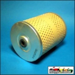 PF7594 Fuel Filter Cartridge Belarus 560 562 570 572 900 920 1050 1052 1100 1120 Tractor all with a single cartridge style fuel filter