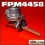FPM4458 Fuel Lift Pump International IH 686, 696, 766, 786, 866, 886, 976, 986 Tractor & ACCO A, B, C Truck all with Neuss D310 D358 DT358 Engine