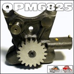 opm6825-t05t