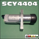 SCY4404 Clutch Slave Cylinder International IH ACCO Butterbox Truck - 7/8in ID with mid mount body