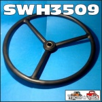 swh3509s-a05n