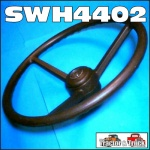 swh4402-a05n