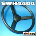 swh4404-s05n