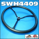 swh4409-a05n