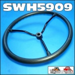 swh5909-h05t