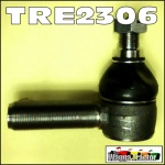 TRE2306 Tie Rod End Chamberlain 3380, 4080, 4280, 4480, 4090, 4290, 4490, 4690 Tractor, and Chamberlain Mk3 Industrial Loader - RH Thread