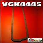 VGK4445 Valve Cover Gasket International AA AB C D Line Truck w IH 6-240, 6-264, 6-281, 6-281, 6-283 Tilt Valve  Engine