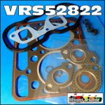 VRS52822 VRS Head Gasket Kubota L1801 Tractor with Z851 2-Cyl Diesel Engine