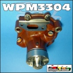 WPM3304 Water Pump Fiat 450 480 540 640 Tractor & 900 880/5 plus 980 1180